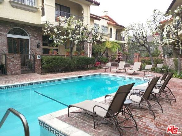 2311 Roscomare Rd., Los Angeles, CA 90077 Photo 3
