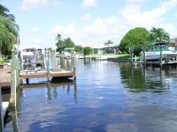 Home for sale: 5241 Savoy Ct, Cape Coral, FL 33904