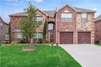 Home for sale: 12378 Nandina Ln., Frisco, TX 75035