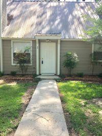 Home for sale: 637 S. Village Ln. #2, Mandeville, LA 70471
