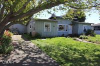 Home for sale: 648 S. Franklin St., Fort Bragg, CA 95437