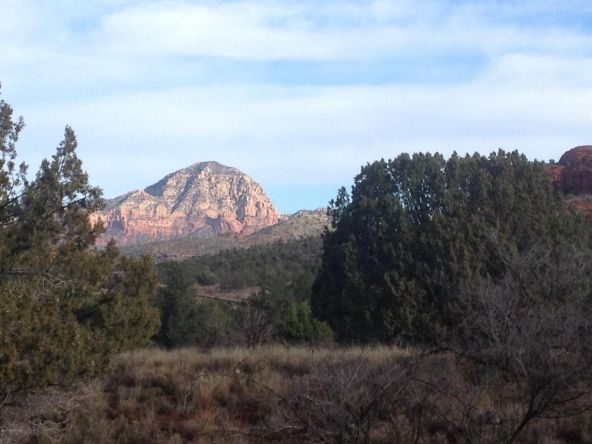 125 Little Park, Sedona, AZ 86351 Photo 3