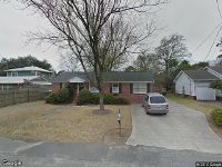 Home for sale: Barbara, Mount Pleasant, SC 29464