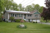 Home for sale: 65 Scott Rd., Franklin, NJ 07416