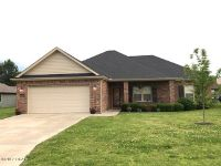 Home for sale: 906 Monroe Cir., Carl Junction, MO 64834