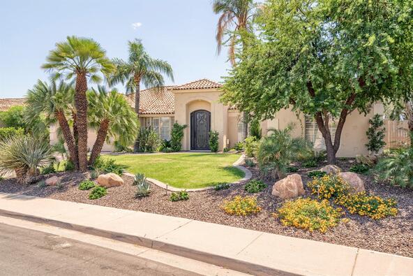 10065 E. Doubletree Ranch Rd., Scottsdale, AZ 85258 Photo 2