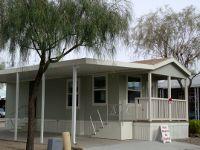 Home for sale: 124 S. 54th St, Mesa, AZ 85206
