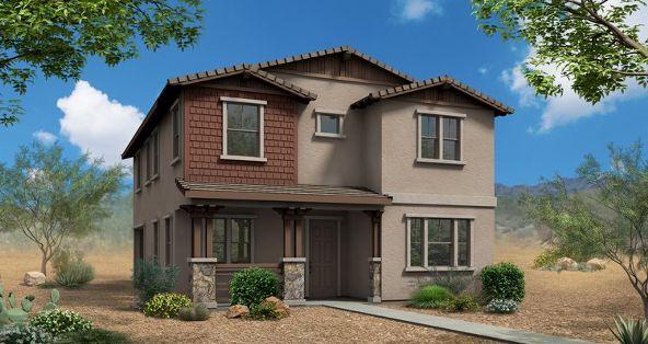 3739 E. Stiles Lane, Gilbert, AZ 85295 Photo 15