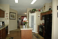 Home for sale: 855 N. Lippazan, Dewey, AZ 86327