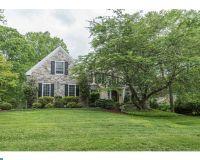 Home for sale: 1614 Sweetbriar Rd., Gladwyne, PA 19035