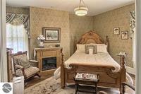 Home for sale: 230 Wellington St., Traverse City, MI 49686