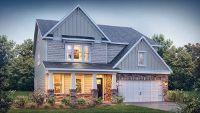 Home for sale: 1135 Yorkshire Drive, Burlington, NC 27215