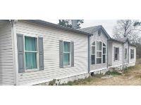 Home for sale: 527 Bermuda Ln., Princeton, LA 71067
