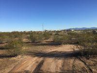 Home for sale: 0000 S. 335th Dr., Tonopah, AZ 85354