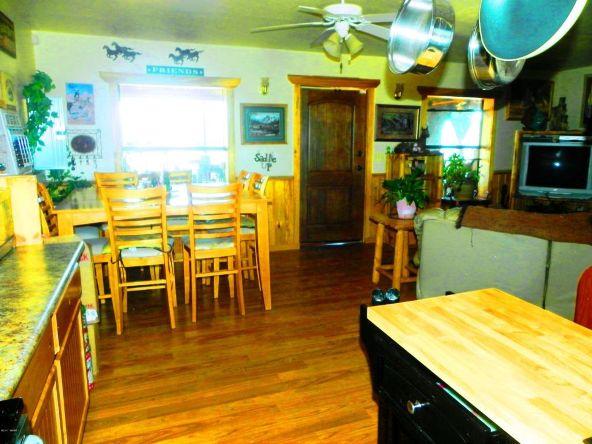 9877 Bluebell Ln., White Mountain Lake, AZ 85912 Photo 9