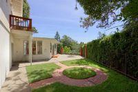 Home for sale: 11 las Palomas, Orinda, CA 94563