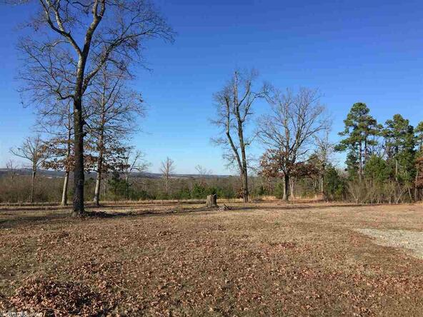 199 Timber Ridge Rd., Drasco, AR 72530 Photo 44