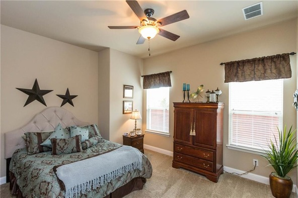 4924 Flusche Ct., Fort Worth, TX 76244 Photo 22