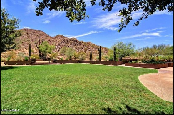 30862 N. Glory Grove, San Tan Valley, AZ 85143 Photo 3