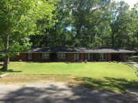 Home for sale: 208 Webster A Rd., Louisville, MS 39339