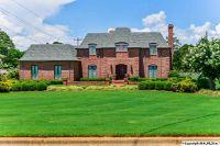 Home for sale: 2114 Brookmeade Rd., Decatur, AL 35601