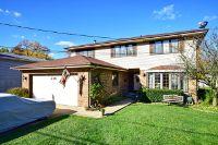 Home for sale: 210 Jacquelyn Dr., Bensenville, IL 60106