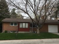 Home for sale: 548 S. 19th, Pocatello, ID 83201
