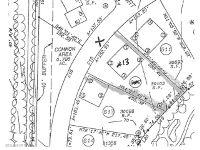 Home for sale: Lot 13 Landing West Way, Hudgins, VA 23076