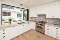Home for sale: 847 F Avenue, Coronado, CA 92118