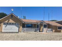 Home for sale: 64550 Lockwood-San Lucas Rd., Lockwood, CA 93932