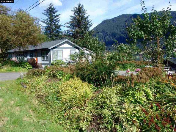 5730 North Douglas Hwy., Juneau, AK 99801 Photo 3