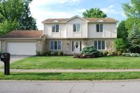 Home for sale: 10789 Downing St., Carmel, IN 46033
