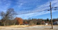 Home for sale: 909 N. 1st St., Pulaski, TN 38478