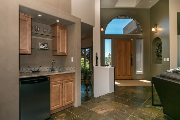 90 Sunbeam Acres Ln., Sedona, AZ 86351 Photo 20