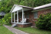 Home for sale: 35 Hidden Terrace, Hazard, KY 41701