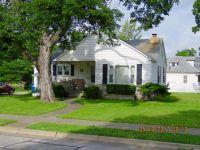 Home for sale: 603 Sophia St., Carthage, MO 64836