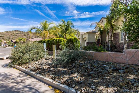 25409 N. 49th Dr., Phoenix, AZ 85083 Photo 51
