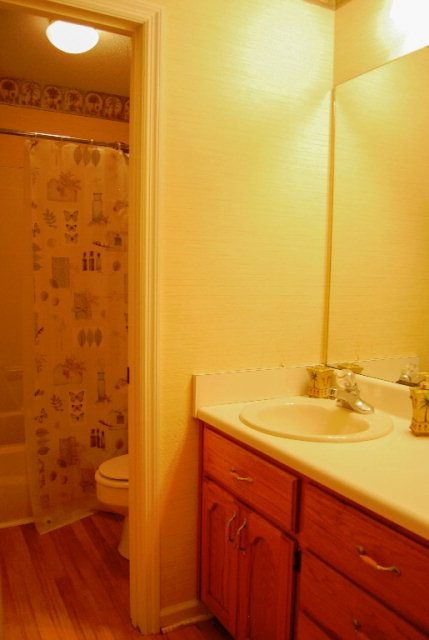 5744 Park Ave., Dothan, AL 36301 Photo 31