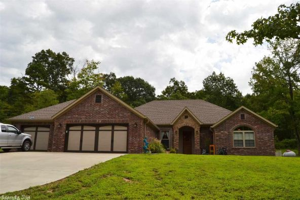 2080 Sunny Slope Rd., Edgemont, AR 72044 Photo 29