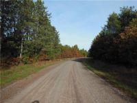 Home for sale: 0 (Lot 22) Flood Rd., Black River Falls, WI 54615