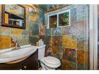Home for sale: 28971 Banff, Lake Arrowhead, CA 92352