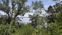 Home for sale: 2500 River Ridge Ct., Granbury, TX 76048