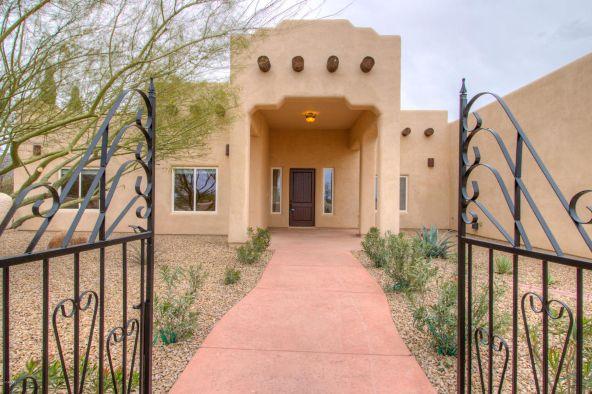 11339 N. Henness Rd., Casa Grande, AZ 85194 Photo 4