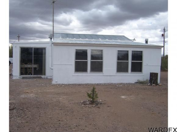 29800 Sunset Blvd., Quartzsite, AZ 85346 Photo 2