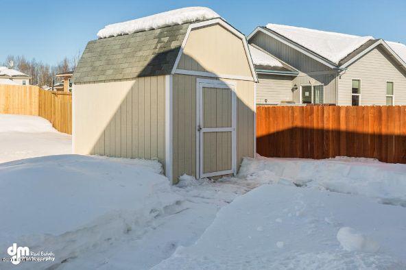 5686 Yukon Charlie Loop, Anchorage, AK 99502 Photo 34