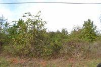 Home for sale: Fm 1252 W., Kilgore, TX 75662