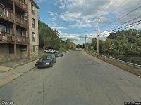 Home for sale: River, Southbridge, MA 01550