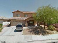 Home for sale: W. Horse Mesa Rd., Maricopa, AZ 85239