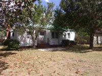 Home for sale: 318 N. Orange St., Perry, FL 32347