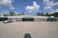 Home for sale: 3300 Hwy. 11 N., Picayune, MS 39466